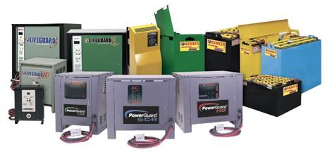 Download hertner charger manual | Diigo Groups on